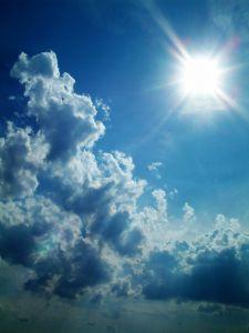 20071101005621-36592-blue-skies-1-.jpg