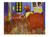 20071119014646-the-bedroom-at-arles-c1887-print-i10288140-1-.jpg