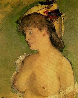 20081114022222-mujer-rubia-con-los-pechos-desnudos-manet-1-.jpg
