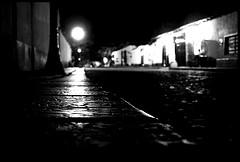 20090207211348-2986685910-6a9e13047a-m-pueblo-de-las-luces.jpg