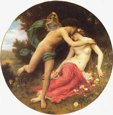 20091104025649-amor-desnudo-sinoorigin-2007.jpg