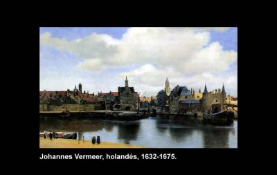 20100107193222-vista-de-delft-johannes-vermer-holandes-1632-1675-.jpg