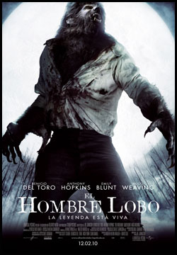 20100211141715-elhombrelobo.jpg