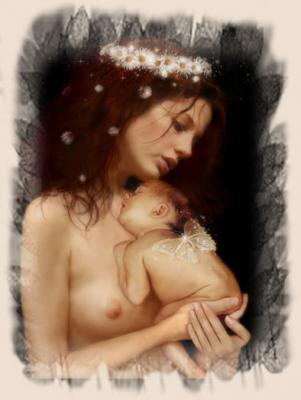 20100510044147-mujerpic0.jpg