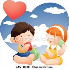 20100815150023-images-corazon-pelota-ninos.jpg
