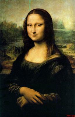 20120222121311-3leonardo-da-vinci-mona-lisa-la-gioconda-.jpg