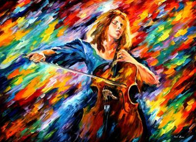 20120508042533-cello.jpg