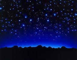20120730053630-cielo-estrellado.png