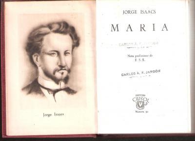 20140428152621-jorge-isaacs-maria-5445-mla4430486026-062013-f.jpg