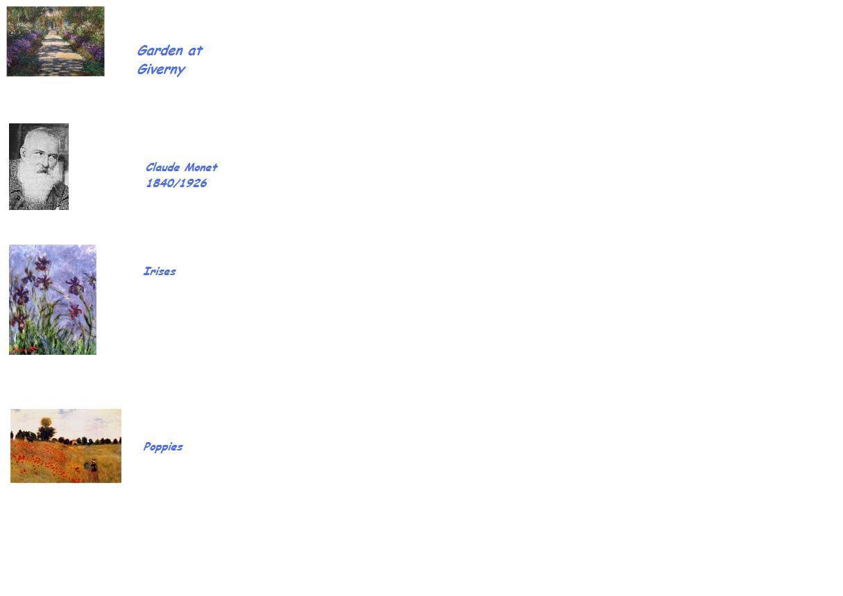 20071113175246-monet2.jpg