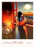 20071126023218-amor-a-todas-horas-print-i10283740-1-.jpg