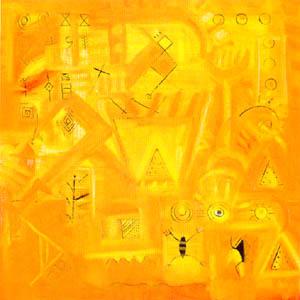 20071209030936-oleosalberto-jeroglificosgra-1-.jpg