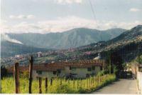 20071223003906-200px-valle-de-aburra-1-.jpg