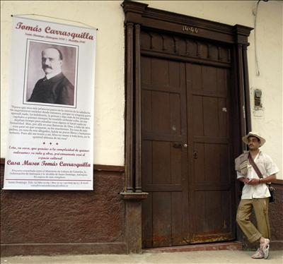 20080119182134-1128193168-celebran-150-anos-natalicio-escritor-colombiano-tomas-carrasquilla-1-.jpg
