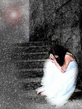 20080521133008-snow8oy-1-.jpg