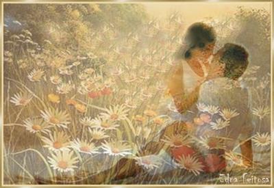 20081101024702-poesias-amantes-1-.jpg
