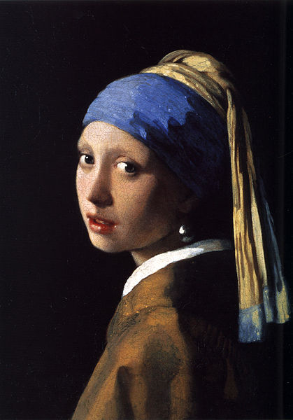 20090203040909-419px-johannes-vermeer-1632-1675-the-girl-with-the-pearl-earring-1665-.jpg