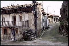 20090219002416-2814734272-ef5dc1fd77-m-casas-viejas.jpg