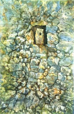 20090923193717-piedra-20sobre-20piedra-2-1-.jpg