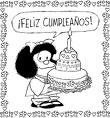 20100127193652-mafalda-cumpleanos-google.com.jpg