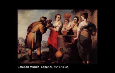 20100405200319-rebeca-y-eliecer-pintura-de-murillo-pintor-espanol.jpg