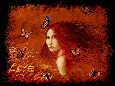 20100501232248-love.jpg