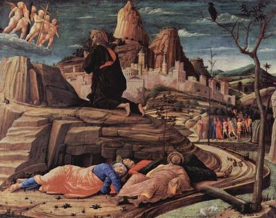 20100913141851-759px-andrea-mantegna-036.jpg