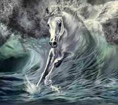 20101024044220-caballo-mar.jpg