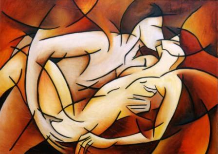 20110225163014-amantes.jpg