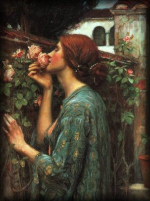 20110309034821-aroma-de-amor.jpg