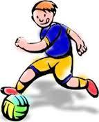 20110723180117-futbol-images.jpg