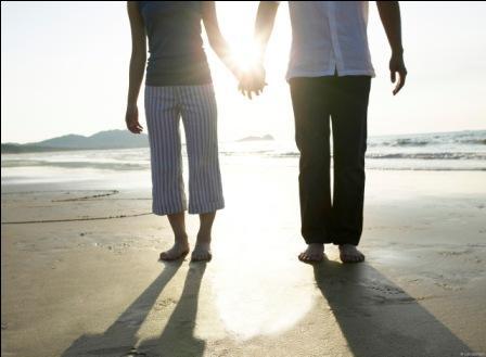 20110730022414-amor-pareja.jpg