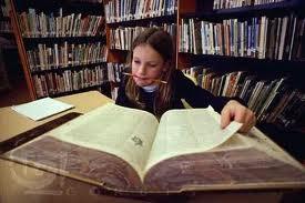 20110820021602-biblioteca-mundialimages.jpg