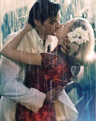 20120215011232-dia-de-los-enamorados-beso-pareja-enamorados-amor.jpg