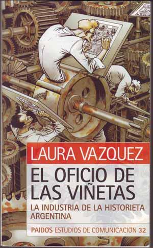 20120220042920-laura-vazquez.jpg