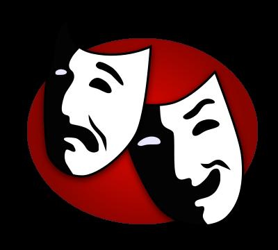 20120312230845-teatro-5-.png