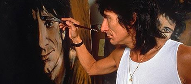 20120411042145-ronnie-wood-painter.jpg