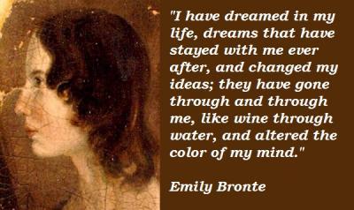 20140731155044-emily-bronte-quotes-2.jpg